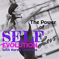 The Power Of SelfEVOLution
