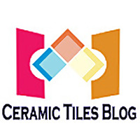 Ceramic Tiles Blog