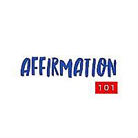 Affirmation101