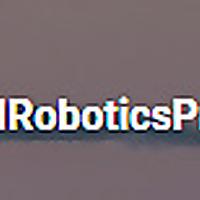 AIRoboticsPro