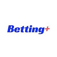 Betting Plus