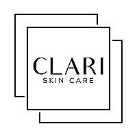 CLARI Skin Care | CLARI's CBD Blog