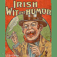 Irish Wit and Humor by Anonymous