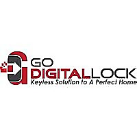 Go Digital Lock