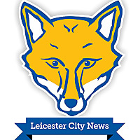 Leicester City News