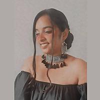 Dolly Jain