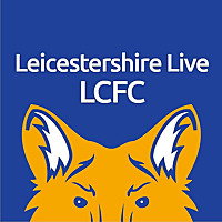 Leicestershire Live » Leicester City FC