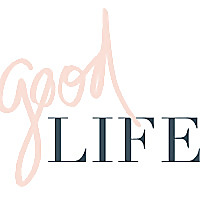 Jillgg's Good Life | A West Michigan Style Blog