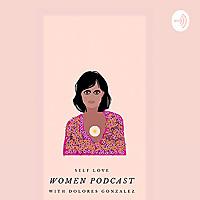 Self love women Podcast