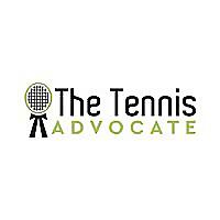 The Tennis Advocate