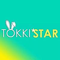 Tokki Star