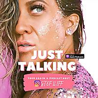 'Just Talking'
