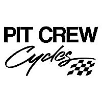 Pit Crew Cycles