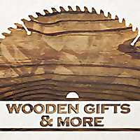 Wooden Gifts And More Blog