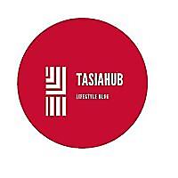 Tasiahub