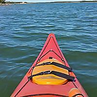 RV and Kayak Adventures