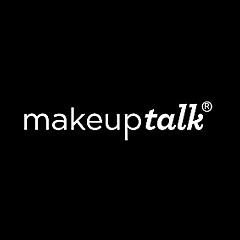 Makeuptalk.com | Makeup forums and reviews