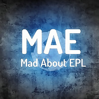 Mad About EPL » Leicester City