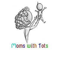 Moms With Tots