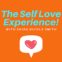 The Self Love Experience