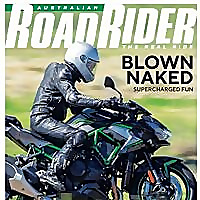 Road Rider Magazine &raquo Travel Stories