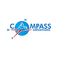 Compass Expeditions | Motorcycle Tours and Rentals