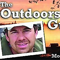 The Outdoors Guy