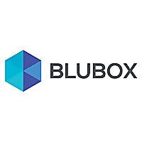 Blubox