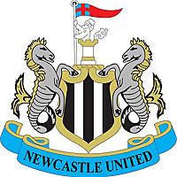 NUFC Blog | Newcastle United blog