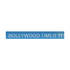 BOLLYWOOD TIMES 11