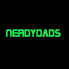 Nerdydads.co