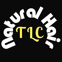 Natural Hair TLC