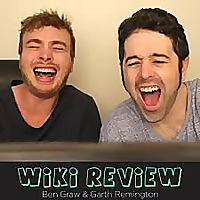 Wiki Review