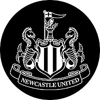 Newcastle United | Official Club Website