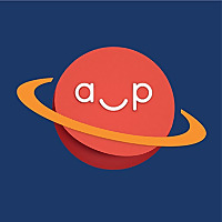 Anime-Planet Forum
