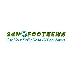 24hfootnews