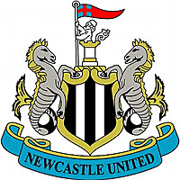 Talk of the Tyne | Newcastle News and Opinion