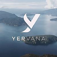 Yervana