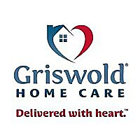 Griswold Home Care | The Home Care Blog by CaringTimes