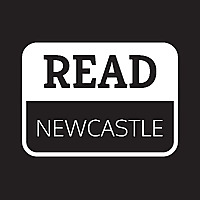 Read Newcastle