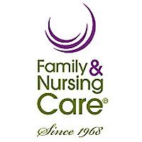 Family & Nursing Care | Homecare and Caregiver Blog