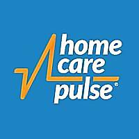 Home Care Pulse