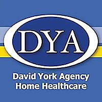 David York Agency