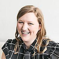 Amanda Garvin | Brand & Biz Mentor