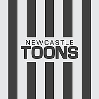 Newcastle Toons | A Newcastle United Site