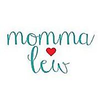 Momma Lew