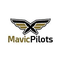 MavicPilots | DJI Mavic Drone Forum