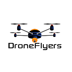 DroneFlyers.com |  Forums de discussion sur les quadricoptères