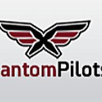 Phantom Pilots