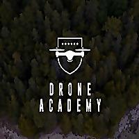 Drone Academy Forum